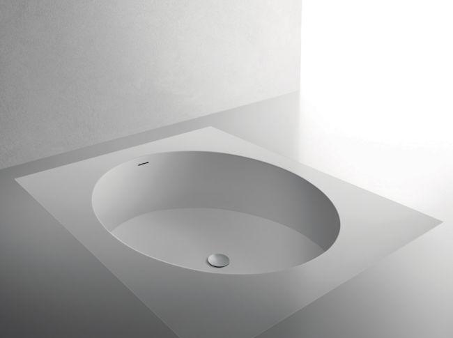 Vasca Da Bagno Filo Pavimento : Docce per anziani e disabili sostituzione vasca in doccia